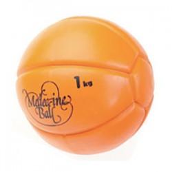 Medecine Ball 210 mm 1 kg