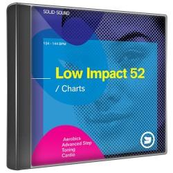 Low impact 52