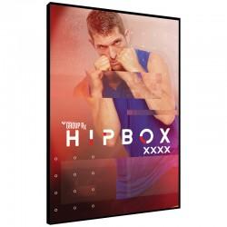 HipBox