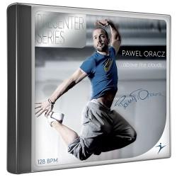 Prester series - Pawel Oracz - 128 bpm