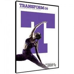 Transform Vol.9