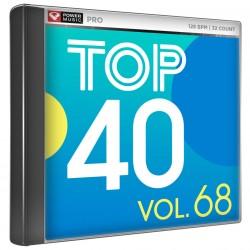 Top 40 Vol. 68
