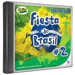 Fiesta do Brasil 2