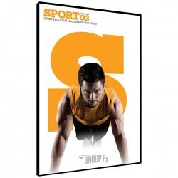Sport Vol.3