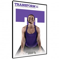 Transform Vol. 11