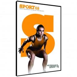 Sport Vol. 2