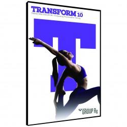 Transform Vol. 10