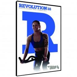 Revolution Vol. 28
