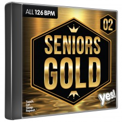 Seniors gold Vol. 2