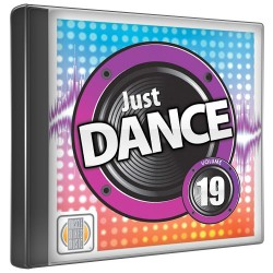 Just dance Vol. 19