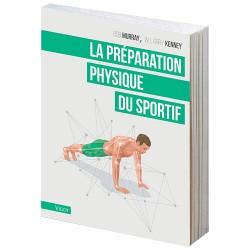 La préparation physique du sportif