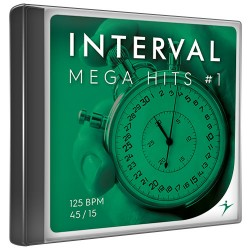 Interval mega hits 1