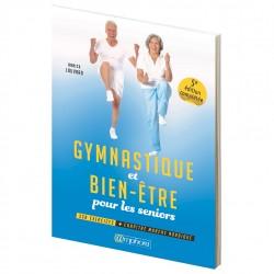 Gymnastique  et bien être pour les séniors