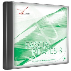 Fascia pilates 3