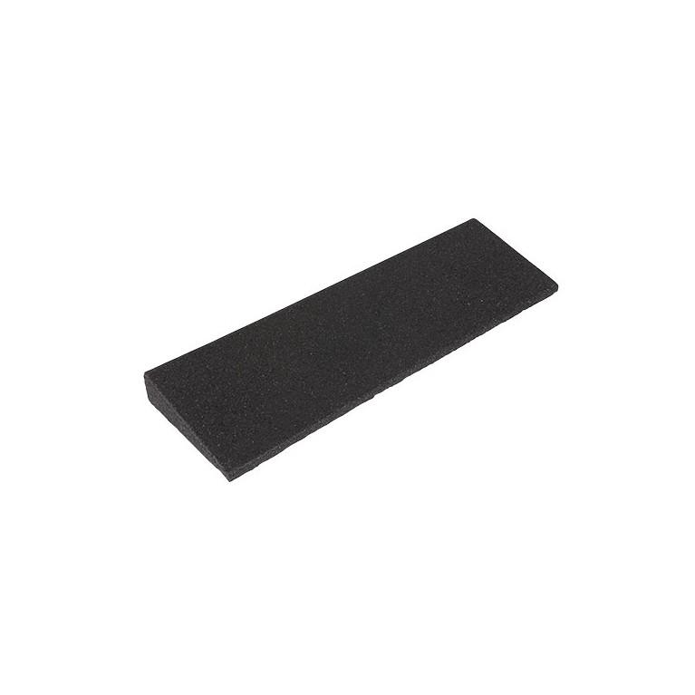 EtmxFloor® rampe 50x15x2.5 cm
