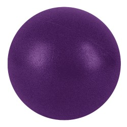 Pilate ball 25 cm - violet