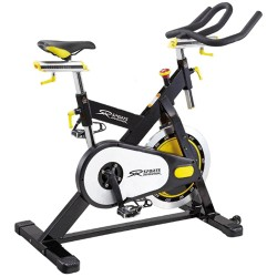 Indoor cycling bike V831H