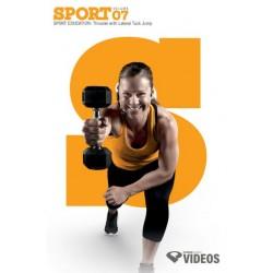 Sport Vol.7
