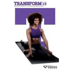Transform Vol.15