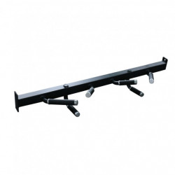 MULTI GRIP BAR 1800MM