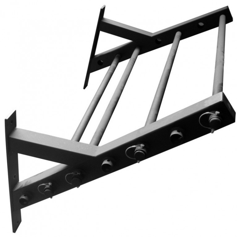 MONKEY RACK 1800MM