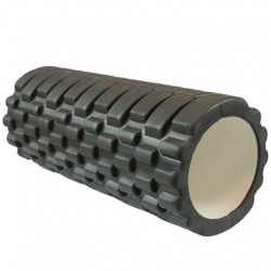 ROULEAU DE MASSAGE - RUMBLE ROLLER