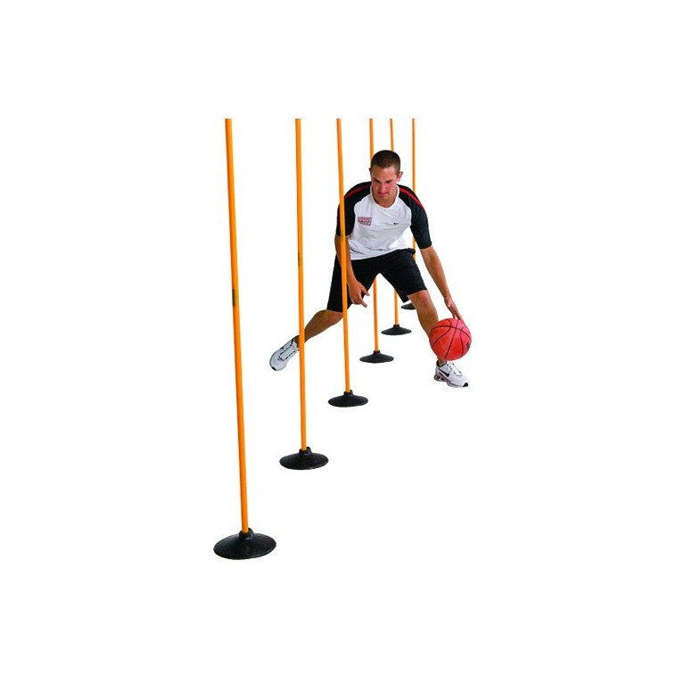 Jalon - 1.60 m