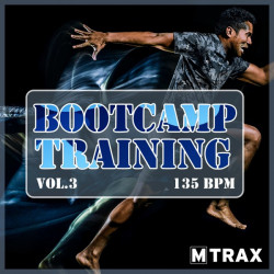 CD BOOTCAMP TRAINING 3