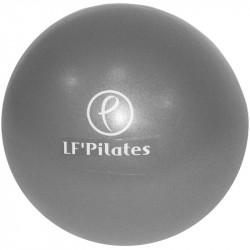 Ballon paille gris 25cm