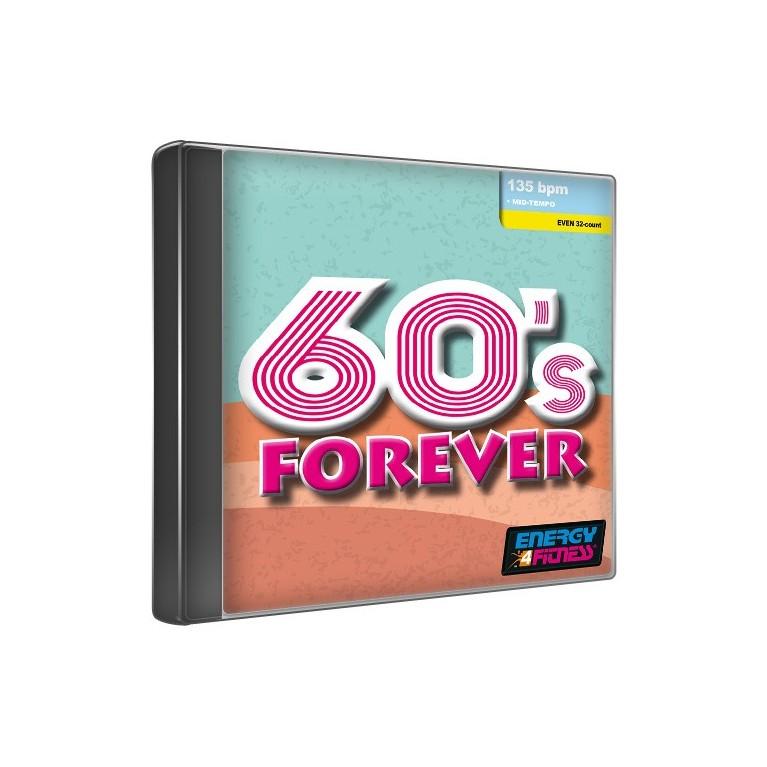 60's forever