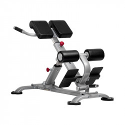 HYPEREXTENSIONS BENCH - EB09
