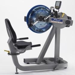 Cycle E720 XT