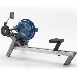 Rameur E520 fluid rower