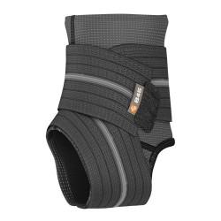 Chevillère de compression + strap