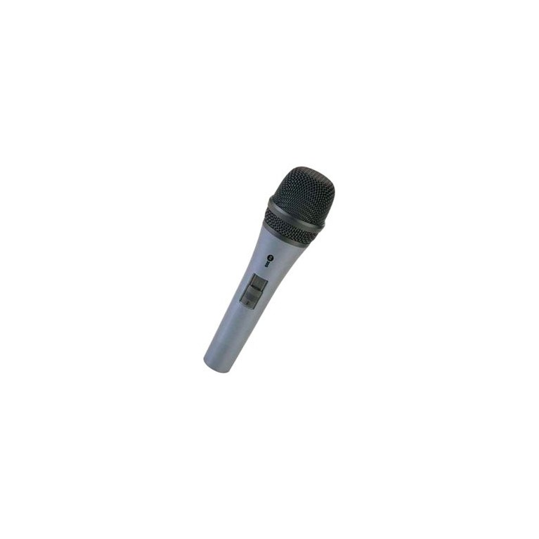 Micro main (filaire)