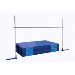 Kit de saut en hauteur