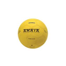 Ballon de handball junior