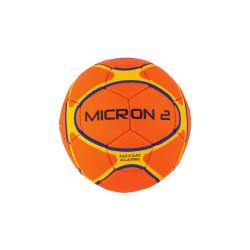 Ballon de handball Micron