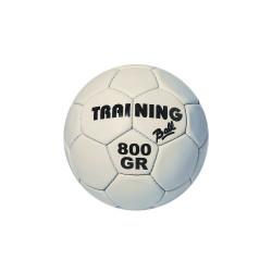 Ballon de Handball training