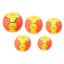 Ballon de Handball soft