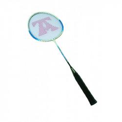 Raquette badminton aluminium 66cm HQ-5