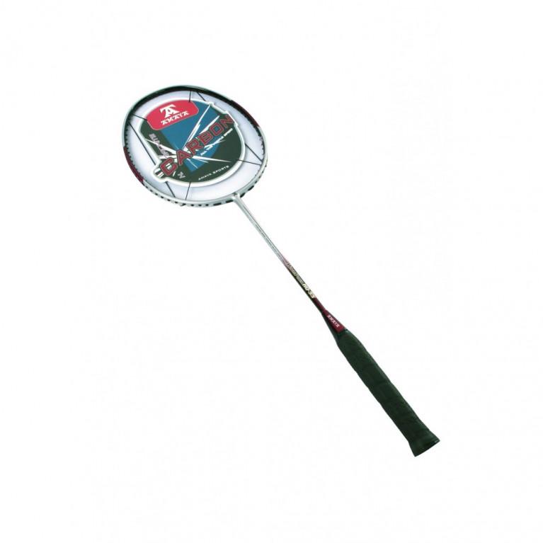 Raquette badminton aluminium / carbone HQ-15