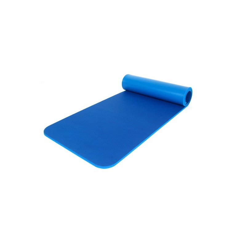 Tapis superflex