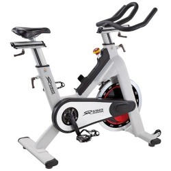 Indoor cycling bike ES701S