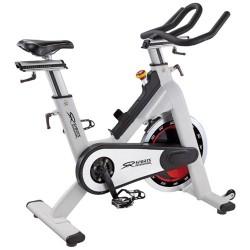 Indoor cycling bike ES701S
