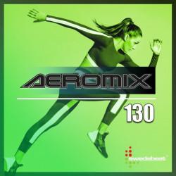 AEROMIX 130 – DOUBLE CD