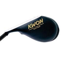Kwon raquette cible jumbo