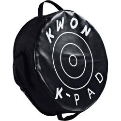 Bouclier K-PAD