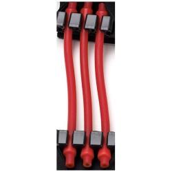 Câble vertical jumper 27 kg