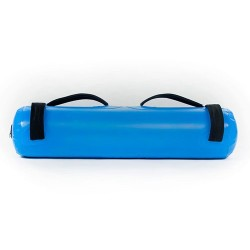 Aquabags bullet